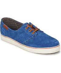 C1rca Chaussures CRIP