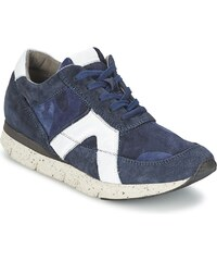 OXS Chaussures JAZZ