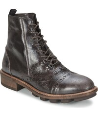 OXS Boots PERSEO