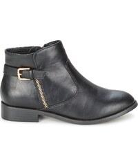Moony Mood Boots BIGAIL