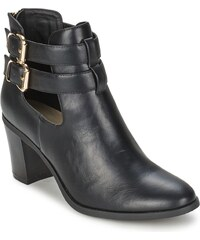 Moony Mood Bottines HEILWIG