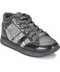 Lelli Kelly Chaussures enfant GLITTER