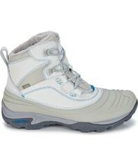 Merrell Chaussures SNOWBOUND MID WTPF