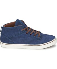 Globe Chaussures MOTLEY MID