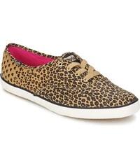 Keds Chaussures CH LEOPARD HEART