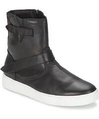 Ylati Boots CAPPELLA