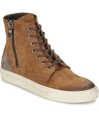 Ylati Chaussures RAVELLO