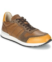 Ylati Chaussures CAPRI