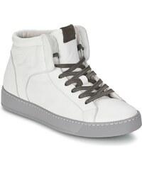 Ylati Chaussures NERONE