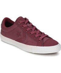 Converse Chaussures STAR PLAYER WAX TECH CANVAS OX