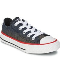Converse Chaussures enfant Chuck Taylor All Star DENIM OX
