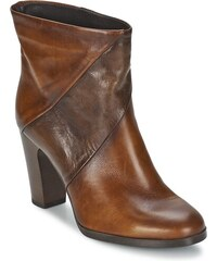 Café Noir Bottines ERESE