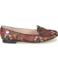 Lollipops Chaussures SNOBY LOAFER