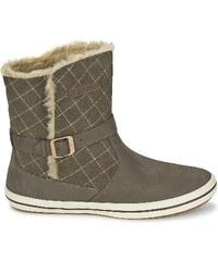 Helly Hansen Boots ALEXANDRA