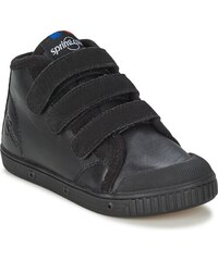 Springcourt Chaussures enfant BE1V LEATHER