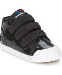 Springcourt Chaussures enfant BE1V PATENT