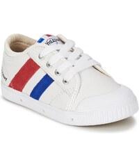 Springcourt Chaussures enfant GE1L SPORT
