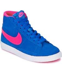 Nike Tenisky Dětské BLAZER MID VINTAGE PS Nike