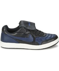 Nike Chaussures TIEMPO '94