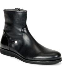 CK Collection Kotníkové boty CRODAMA CK Collection