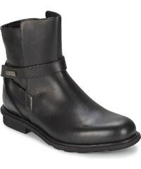 CK Collection Kotníkové boty MOCORI CK Collection