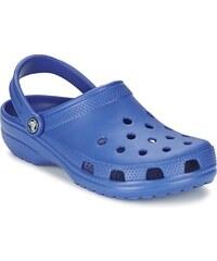 Crocs Sabots CLASSIC
