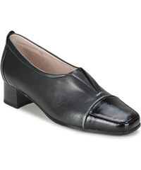 Luxat Chaussures AUPIA