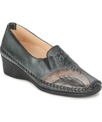 Luxat Chaussures DURIN-B