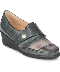 Luxat Chaussures ONGRY