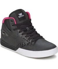 Supra Chaussures KHAN