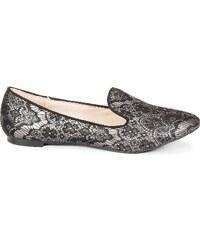 Molly Bracken Chaussures SABINA
