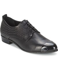 Catarina Martins Chaussures ICARO BLACK