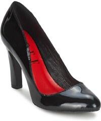 Elle Chaussures escarpins MONGE