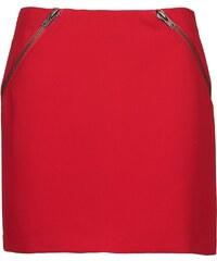 BCBGeneration Krátké sukně ARACELI BCBGeneration