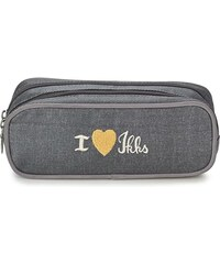 Ikks Trousse LONDON TROUSSE