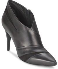 McQ Alexander McQueen Boots 349417