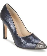 Paco Gil Chaussures escarpins ACERO