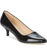 Paco Gil Chaussures escarpins UTIEL