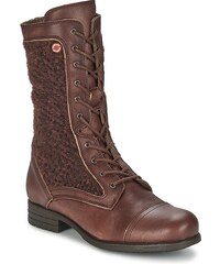 Nobrand Boots LOUSE