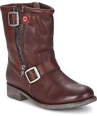 Nobrand Boots FISCHERIES