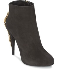 Roberto Cavalli Bottines YPS564-PC001-05051