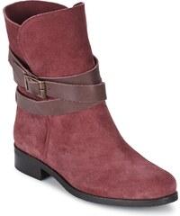 Betty London Boots RODRIGA