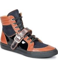 Vivienne Westwood Chaussures HIGH TRAINER