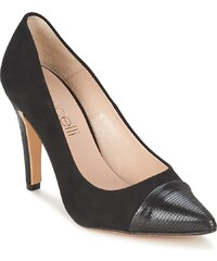 Fericelli Chaussures escarpins JULIA