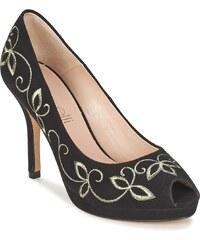 Fericelli Chaussures escarpins FIORETTE