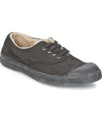 Bensimon Chaussures enfant TENNIS FOURREES