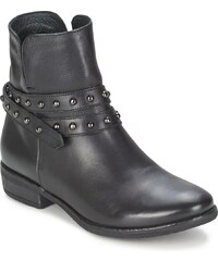 Casual Attitude Boots SERIEL