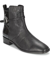 Bertie Boots PELLI