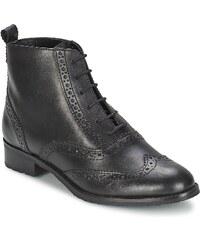 Bertie Boots PERON