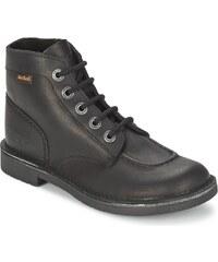 Kickers Boots KICK COL PERM